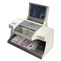 Детекторы банкнот PRO PRO CL-16 IR LCD