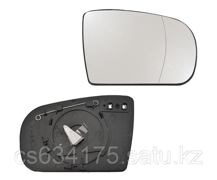 Зеркало (Стекляшка) - W210 Rest правое TW