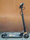 Детский подростковый электросамокат URBAN Scooter, фото 2
