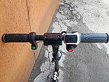 Детский подростковый электросамокат URBAN Scooter, фото 3