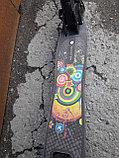 Детский подростковый электросамокат URBAN Scooter, фото 5