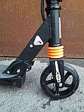 Детский подростковый электросамокат URBAN Scooter, фото 6