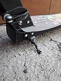 Детский подростковый электросамокат URBAN Scooter, фото 7