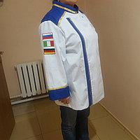 Униформа для повара
