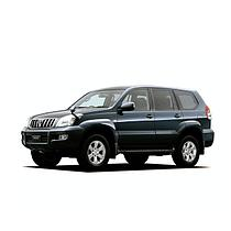 Toyota PRADO 120 2003-2008