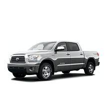 Toyota Tundra 2007-2013