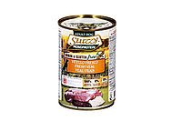 Stuzzy Monoprotein консервы для собак, свежая телятина 400г, фото 1