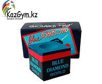 Мел Blue Diamond LONGONI (Blue) (2 шт./кор) 3198, фото 1