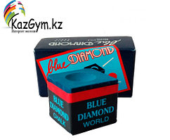 Мел Blue Diamond LONGONI (Blue) (2 шт./кор) 3198