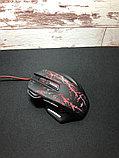 Мышь игровая Crown CMXG-601, фото 2