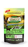 Stuzzy Monoprotein консервы для собак, индейка с цуккини 150г, фото 1