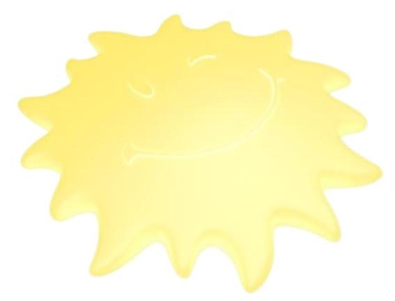 AGU Умная лампа естественного света SUN1