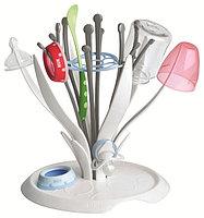 NUK Мультисушилка для детской посуды