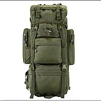 Рюкзак НАТО экспедиционный армейский (туристический) 65 л.