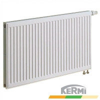 Радиатор стальной панельный FKV 11 500х700 нижнее подключение 803Вт Kermi