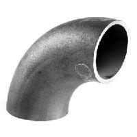 Отвод сталь Ду20 крутоизогнутый шовный под приварку из труб по ГОСТ 3262-75