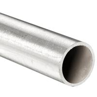 Труба сталь бесшовная г/к 133х4,5(5,0) ГОСТ 8732-78