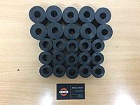 Резиновые втулки, фото 1