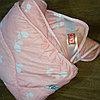 Одеяло синтепоновое односпальные 150*200см
