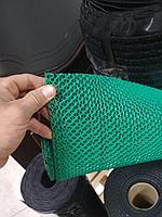 Пластиковые коврики для душа и бани, фото 1