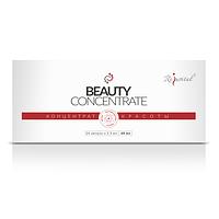 Beauty Concentrate с пептидным комплексом BC, 24 ампулы