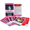 Magellan MAG03241 Настольная игра Данетки Маленький детектив