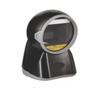 Сканер 2D штрихкода стационарный MCT-6000I