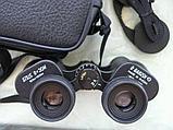 Бинокль BAIGISH БПЦ5 8х30M, фото 2