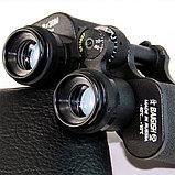 Бинокль BAIGISH БПЦ5 8х30M, фото 4