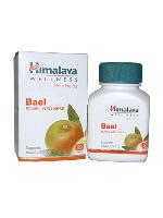 Баель, Баэль , Bael лечение пищеварительной системы, 60 таб, Himalaya ср.годн 03.2021г