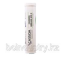 GREASE EPS 2 CASSIDA (0.38KG)/Пластичная смазка