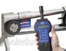 OPTI-TT 3-A прибор для измерения натяжения ремней Optibelt