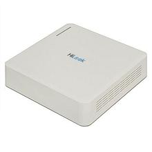 Видеорегистратор  8ми-канальный IP  HiLook NVR-108H-D