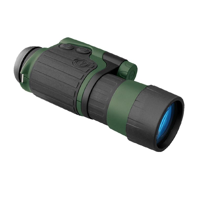 Монокуляр ночного видения NVMT Spartan 4х50