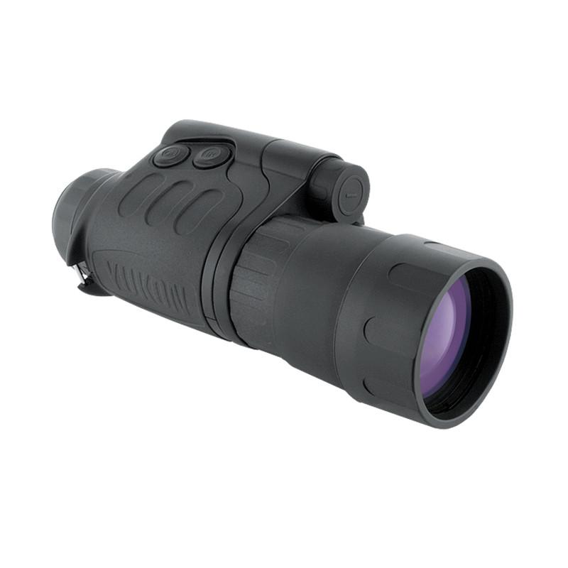 Монокуляр ночного видения Exelon 3x50