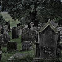 Основные ошибки при выборе памятника на могилу и как их избежать