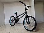 Трюковый велосипед Trinx Bmx S200, фото 2