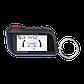 Автосигнализация StarLine A96 2CAN+2LIN GSM-GPS, фото 2