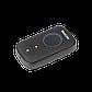 Автосигнализация StarLine A96 2CAN+2LIN GSM-GPS, фото 3