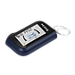 Автосигнализация StarLine A96 2CAN+2LIN GSM-GPS, фото 4