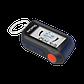 Автосигнализация StarLine A96 2CAN+2LIN GSM-GPS, фото 5