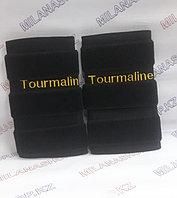Турмалиновые наколенники липучки ( tourmaline )