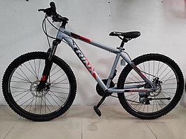 Велосипед Trinx K016 - качественный велосипед