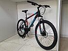 Велосипед Trinx K016 - популярная модель!, фото 2
