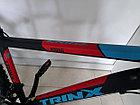 Велосипед Trinx K016 - популярная модель!, фото 3