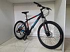 Велосипед Trinx K016 - популярная модель!, фото 4