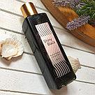Масло для роста волос против седины Black Shiny, фото 2