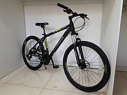 Велосипед Trinx K016 - отличное качество и демократичная стоимость