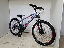 Велосипед Trinx K034 для женщин и подростков