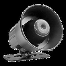 Дополнительное оборудование StarLine